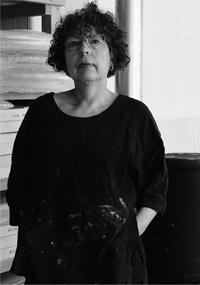Brigitte Heintze