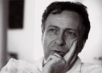Harry Meyer