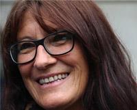 Kersten Thieler-Küchle