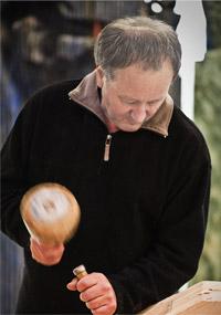 Norbert Georg Zagel